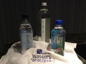 Edelwasser-der-Erde-Luxuswasser-Magie-des-Wassers-Museum-Mühlwaldertal