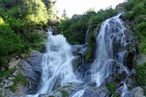 raschtlwasserfall-muehlwald-themenweg