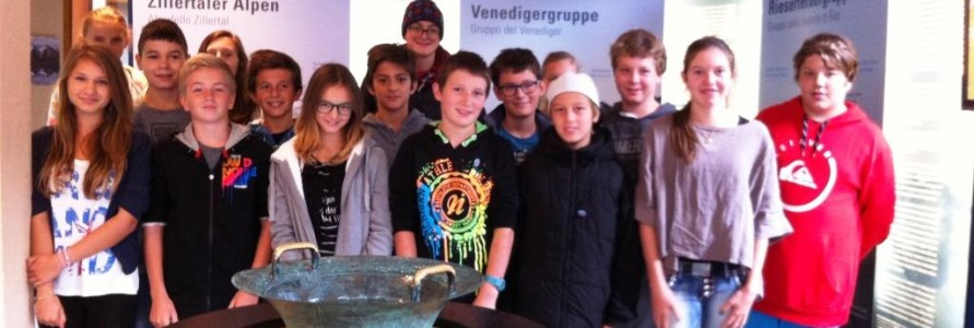 museum-magie-des-wassers-lehrausflug-lappach-mittelschule-roed-bruneck