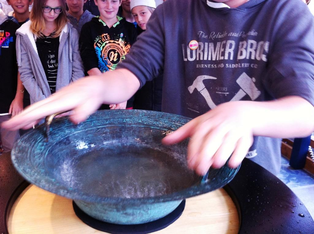 museum-magie-des-wassers-lehrausflug-mittelschule-roed-bruneck
