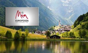 Europeada Südtirol 2016 - Mühlwald
